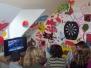 30 + 1 Jahre Kinderzentrum Lehen