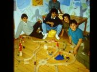 kiz_eisenbahn_1988