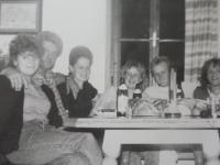 familie höllwarth lammer peter bauer heimo