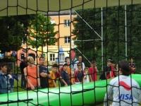kick2008
