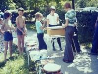 spielbus_musikmobil_alt