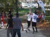 streusalz_basketballturnier