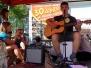30 Jahre Abenteuerspielplatz, Kinder- und Jugendzentrum Taxham