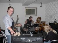 band2002