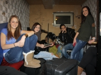 band_neu_girls