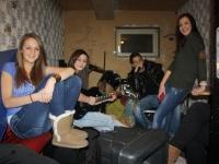 band_neu_girls