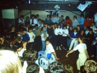 juz_disco_alt