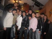 juz_gruppe_2008