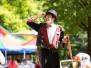40 Jahre Spielbus - Das Spielfest