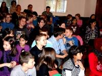 4_das-junge-publikum-ist-begeistert