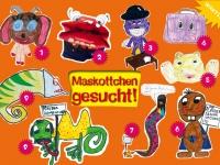 pt-maskottchen-chart