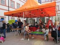 Spielemarkt