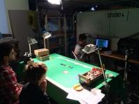 Trickfilmstudio