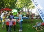 Streusalz-Lehen Sommeraction