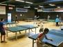 Streusalz Tischtennis-Cup