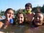 KIZ Lehen - Sommerspaß