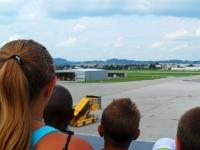 flugzeuge-schauen-Large