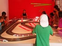spielzeugmuseum-Large