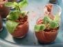 Die grüne KIZ-Küche