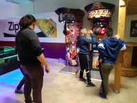 bowling-8