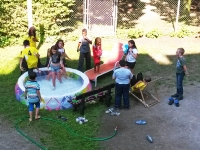 20140718_165454 (Individuell)