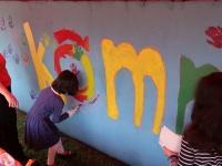 KOMM Fest 8
