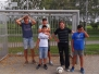 Fachaustausch mit Jugendarbeiter/innen aus Suedtirol 2016