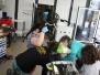 Fahrradflickworkshop 8. März