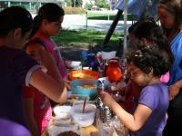 1_leckeres-fruehstuecksbuffet