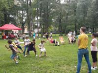 forschung_lehenerpark-2