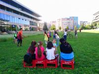 forschung_lehenerpark-4