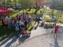 Gartenfest Bolaring