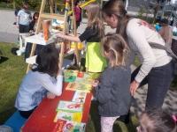Bücherflohmarkt1 (Large)