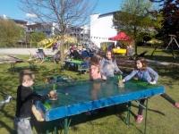 Spielfest (Large)