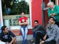 wuerfelspiel_die-boese-3-mit-jugendlichen