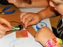 Girl-Power Workshop im Happylab