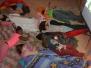 GirlsClub Übernachtung in Lehen