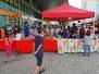 """Großer KIZ-Lehen Kinderflohmarkt """"Von Kinder - für Kinder!"""""""