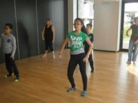 hip hop dance11.jpg