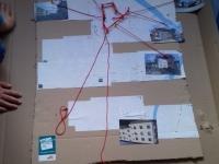 Projekt Sozialraum 3