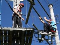 5-teamwork-beim-schlitten