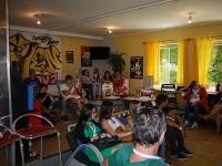 jugendkongress_2012-17