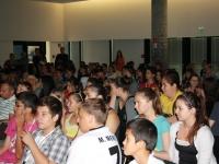 jugendkongress_2012-2
