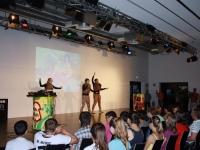 jugendkongress_2012-3