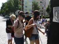 jugendkongress_2012-5