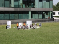 jugendkongress_2012-6