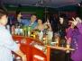 JUZ Taxham: Übernachtung