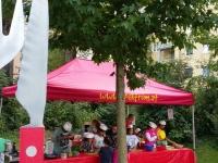 17_kikü_kirchenpark3