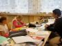 Kinderrechte Workshop-Woche