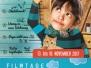 Kinderrechtefilmtage